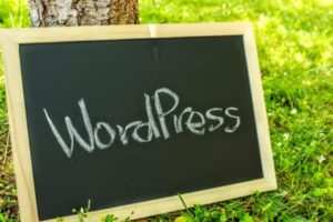 【第1回:WordPressについてのアレコレ】そもそもWordPressって何だっけというお話。