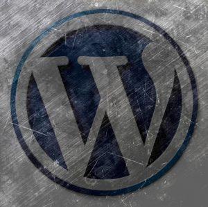 【第2回:WordPressについてのアレコレ】いろんなCMSと見比べたらわかったこと。