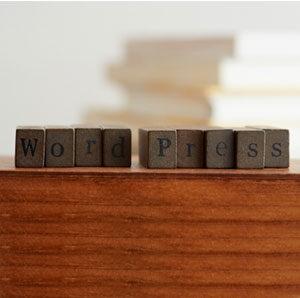 【第3回:WordPressについてのアレコレ】記事を書くときのエトセトラ。